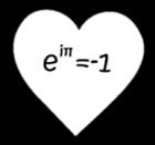 Math_Turtle's avatar