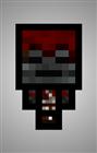 TheElm's avatar