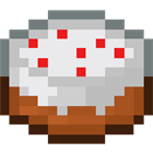 TheMagicalCake's avatar