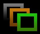 bobsnox's avatar