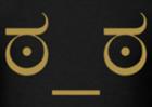 Ras122's avatar