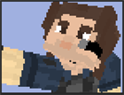 James009's avatar