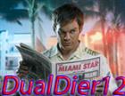 DualDier12's avatar