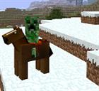 Gr4v1tY's avatar