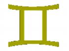 Rendian's avatar