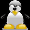 cecerox's avatar