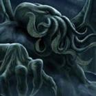 CthulhuDawn's avatar