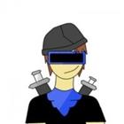 Kooper4321's avatar