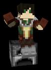 bleangamer's avatar