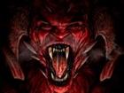 blackzom's avatar