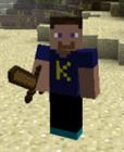 KolinskyMC's avatar
