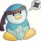 mumble13322's avatar