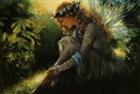 LadyRavenia's avatar