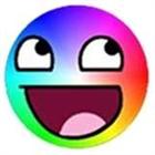 Xots's avatar