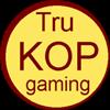 KillerOfPie's avatar