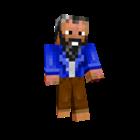 ThePenguito's avatar