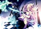 _LordXenu_'s avatar
