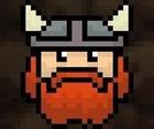 darkgargoyle's avatar