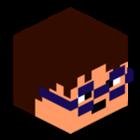 OMGITSANALIEN's avatar