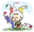 Hotkirby100's avatar