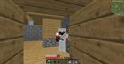 Braydenou's avatar