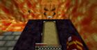 Dbone5100's avatar