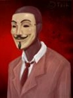 Snirt's avatar