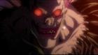 zmatt007's avatar