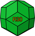 R30hedron's avatar