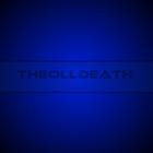 Olldeath's avatar