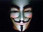 goui12's avatar