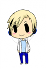 Shadowstorm99's avatar
