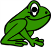 DeafFrog's avatar
