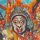 SunWukong's avatar