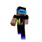 Craftedbyman's avatar