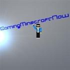 namefinder's avatar