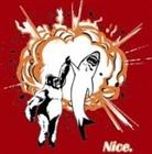 PancakesCo's avatar