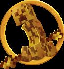 cephos12's avatar