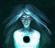 Repeatist's avatar