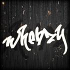 whebzy's avatar