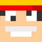 ozykar2000's avatar