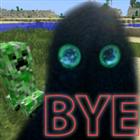 skyress2000's avatar