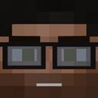 jsmith's avatar