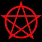 Maximo_Artorio's avatar