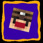 eable2's avatar