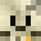 zodsuper's avatar