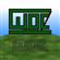 x_clucky's avatar