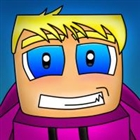 MinersProdigy's avatar