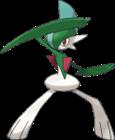 KBTalon99's avatar