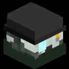 Cuddly_Stalker's avatar